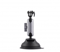 Insta360 PGYTECH Suction Cup Car Mount