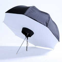 Reflect Softbox Studio Umbrella 101cm (40