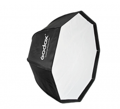 Softbox GODOX SB-UBW95 umbrella grid 95cm octa