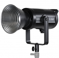 Godox SL-150W II LED Video Light White