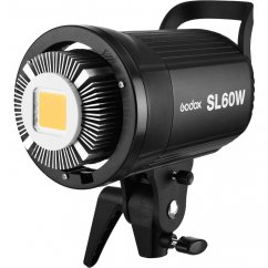 Godox SL60W LED Video Light