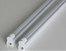 LED Tube Light T5-JM10 10W 90CM warm white