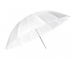 Umbrella GODOX UB-L2 60 translucent large 150cm