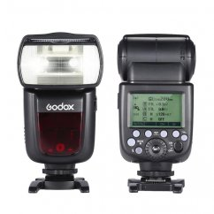 GODOX Fujifilm Camera Flash V860II