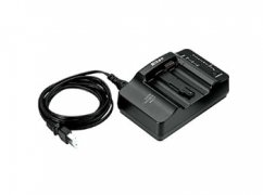 MH-21(E) SET QUICK CHARGER