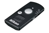 Wireless Remote Con. Transmitter WR-T10