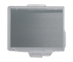 BM-10 LCD MONITOR COVER for D90