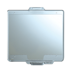 BM-12 LCD monitor cover (for D800E/D810)