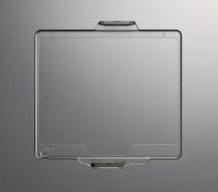LCD monitor cover BM-14 (for D600/D610)