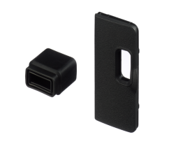 Connector Cover for USB cable UF-3