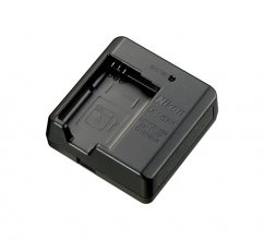 Battery Charger MH-67P for EN-EL23
