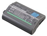 EN-EL18 Rechargeable Li-on Battery