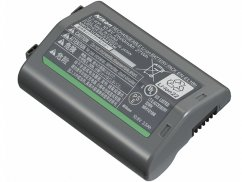 Rechargeable Li-on Battery EN-EL18b (D4,D5, D850)