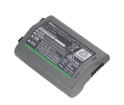 Rechargeable Li-on Battery EN-EL18c (D4,D5, D850)