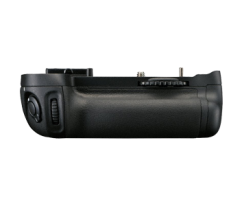 MB-D14 Multi-Power Battery Pack (for D600/D610)