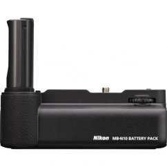 Battery Pack MB-N10 for Z 6 / Z 7