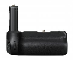 Power Battery Pack MB-N11 for Z 7II and Z 6II