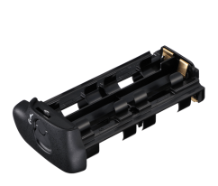 MS-D12 AA Battery Holder (MB-D12)
