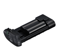 MS-D12EN Battery Holder (MB-D12)