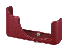 BODY CASE CB-N2200 RED