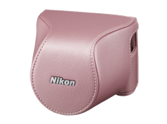 BODY CASE SET CB-N2200S PINK
