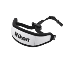 Hand strap AH-N6000 (for AW1-cameras)