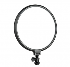 Viltrox VL-500T LED Ring Light