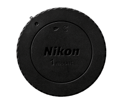 BF-N1000 BODY CAP for Nikon 1