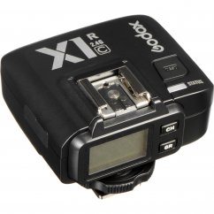Godox X1R-C 2.4G Wireless Flash Trigger Single Receiver for Canon (X1R-C Receiver)