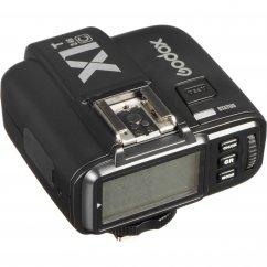 Godox X1C TTL Wireless Transmitter for Canon EOS series cameras (X1C-T)