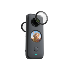 Insta360 ONE X2 Sticky Lens Guards