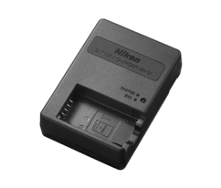 Battery Charger MH-31